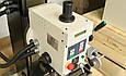 Фрезерно-сверлильный станок JET JMD-2S (50000060M), фото 4