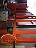 Многопильный станок Wood Mizer EDGER, фото 2