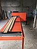 Многопильный станок Wood Mizer EDGER, фото 3