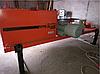 Многопильный станок Wood Mizer EDGER, фото 4