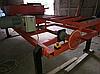 Многопильный станок Wood Mizer EDGER, фото 6