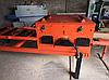 Багатопильний верстат Wood Mizer EDGER, фото 5