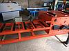 Багатопильний верстат Wood Mizer EDGER, фото 10