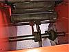 Многопильный станок Wood Mizer EDGER, фото 9