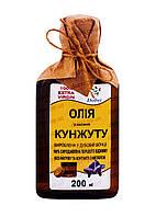Кунжутное масло (200 мл)
