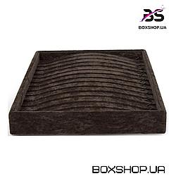 Ювелирный планшет BOXSHOP - 1022423506