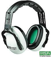 Наушники защитные MSA-OS-EXC