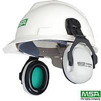 Наушники защитные MSA-OS-EXC-H
