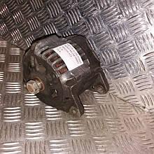 Генератор FORD FIESTA KA 1.3i, MAZDA 121 1.3i 96FB10300DD 70A. бензин. Мазда Форд Фиеста генератор