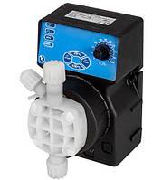 Насос-дозатор DLX-MA/AD 0507 230V/240V CP-PVDF