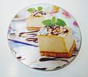 Подставка для торта вращающаяся 32 см GA Dynasty 18043, фото 2