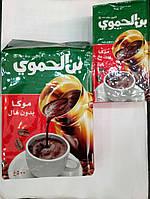 Кофе Hamwi  классический молотый 500 гр