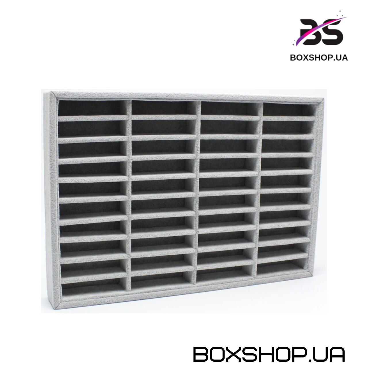 Ювелирный планшет BOXSHOP - 1022439528