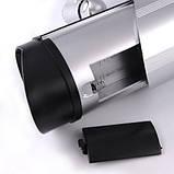 Муляж камеры видеонаблюдения UKC DUMMY CCTV 1100, фото 5