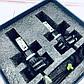 Светодиодные автолампы Led H3 X3, фото 4