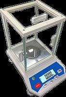 Лабораторные весы ФЕН-200А