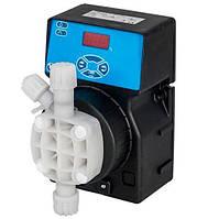 Насос-дозатор DLX MA/MB 0507 230V CP-PVDF