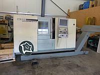 Токарно-фрезерный станок с ЧПУ DMG Gildemeister CTX 310-ID10811