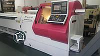 Токарно-фрезерный станок с ЧПУ DMG Gildemeister MF Sprint 65-ID10804