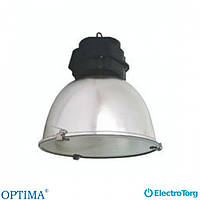 Светильник Cobay-1 Е40 IP54 рсп 250 Optima