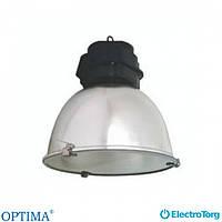 Светильник Cobay-1 Е40 IP54 рсп 400 Optima