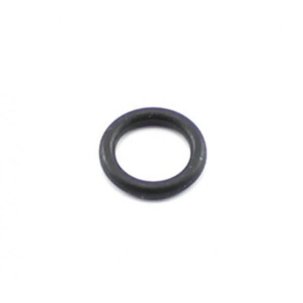 Уплотнительное кольцо под триггер