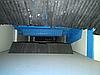 Многопильный станок WALTER WD 250/350, фото 5