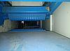 Многопильный станок WALTER WD 250/350, фото 4