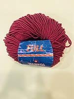 Пряжа для вязания Full цвет 817