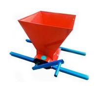 зернодробилка для домашнего использования, фото