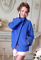 Пальто демисезонное, Nina Vladi. Модель 200872044, фото 1
