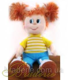 Кукла F11-W1585