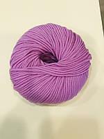 Пряжа для вязания Full цвет 9838