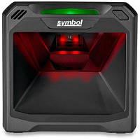 Сканер штрих-кода Symbol/Zebra DS7708 2D, Black, USB (DS7708-SR4U2100ZCW)