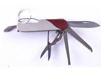 Туристический нож №5002