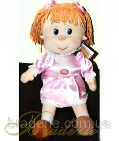 Кукла девочка 10456