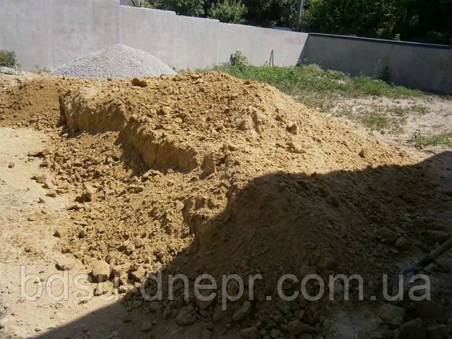 Сливные ямы вручную в Днепропетровске