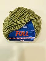Пряжа для вязания Full цвет 427