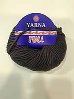 Пряжа для вязания Full цвет 836