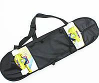 Чехол сумка для скейтборда