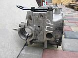 Головка блока цилиндров Audi A6 C4 100 2.5TDi, 046103373B, фото 4
