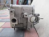 Головка блока цилиндров Audi A6 C4 100 2.5TDi, 046103373B, фото 5
