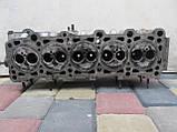 Головка блока цилиндров Audi A6 C4 100 2.5TDi, 046103373B, фото 3