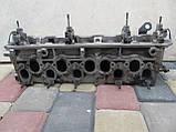 Головка блока цилиндров Audi A6 C4 100 2.5TDi, 046103373B, фото 2