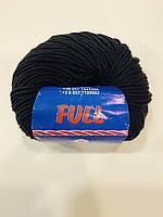 Пряжа для вязания Full цвет 972