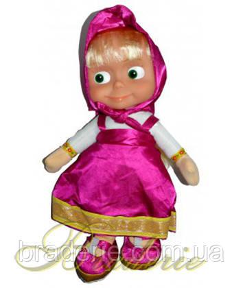 Кукла Маша 11153
