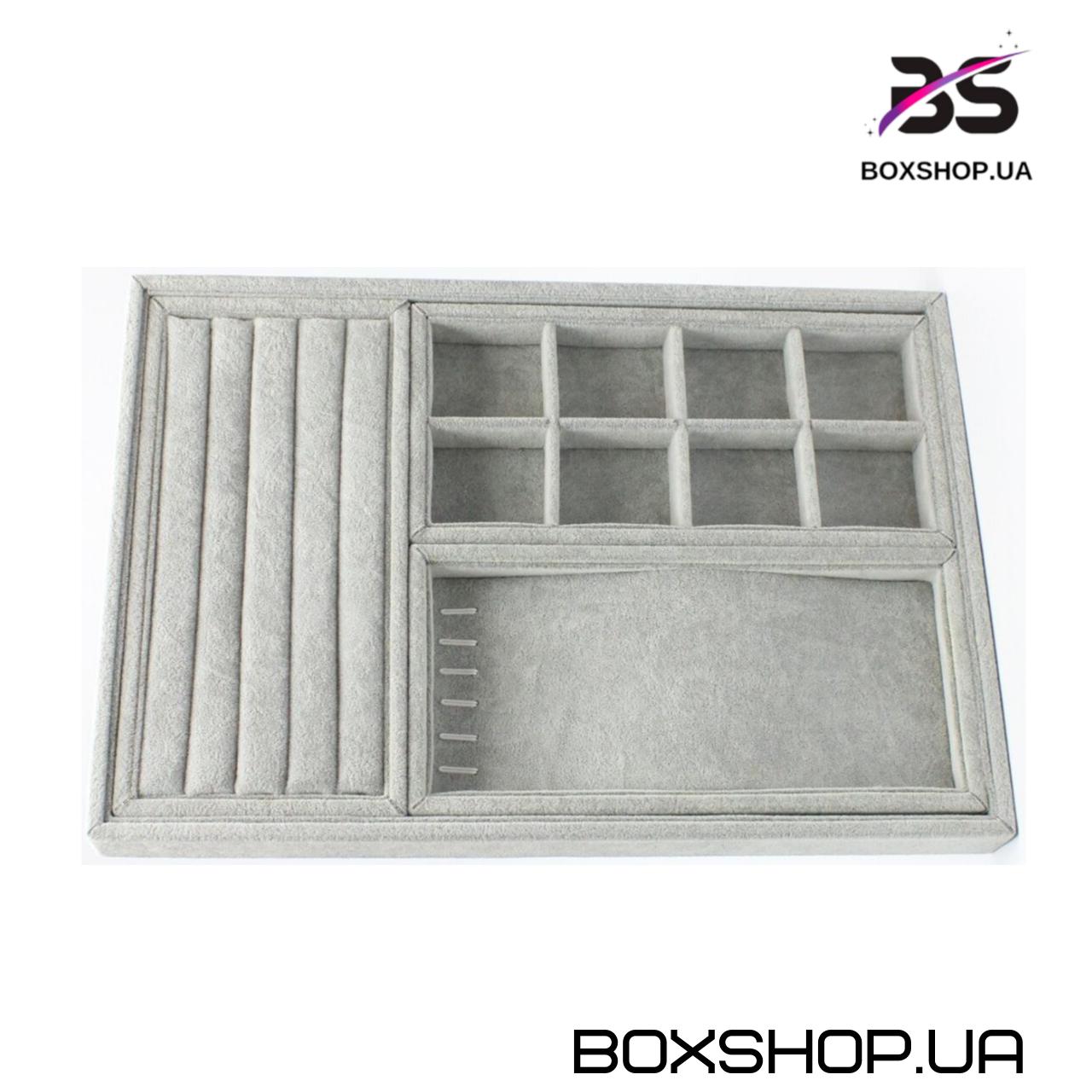 Ювелирный планшет BOXSHOP - 1022460453