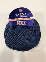 Пряжа для вязания Full цвет 569