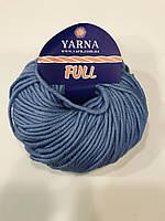 Пряжа для вязания Full цвет 563