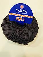 Пряжа для вязания Full цвет 722